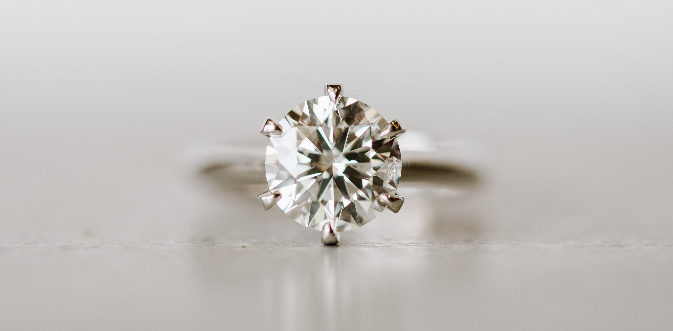 How Much Does A Two Carat Ring Cost?