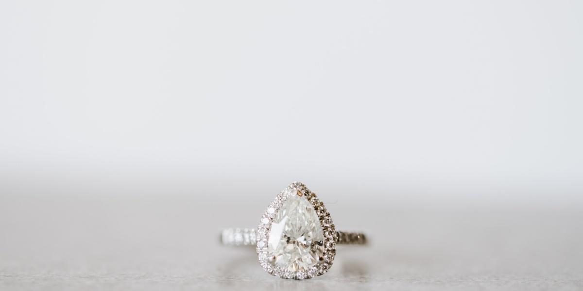 longs-jewelers-may-2016-33-1-337141-edited