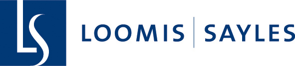 loomis-sayles-logo