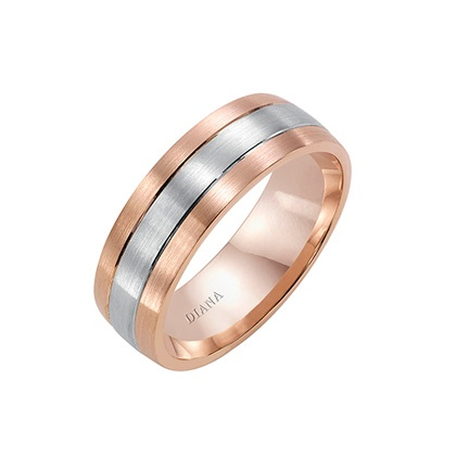 mangagement rings mens wedding rings Diana