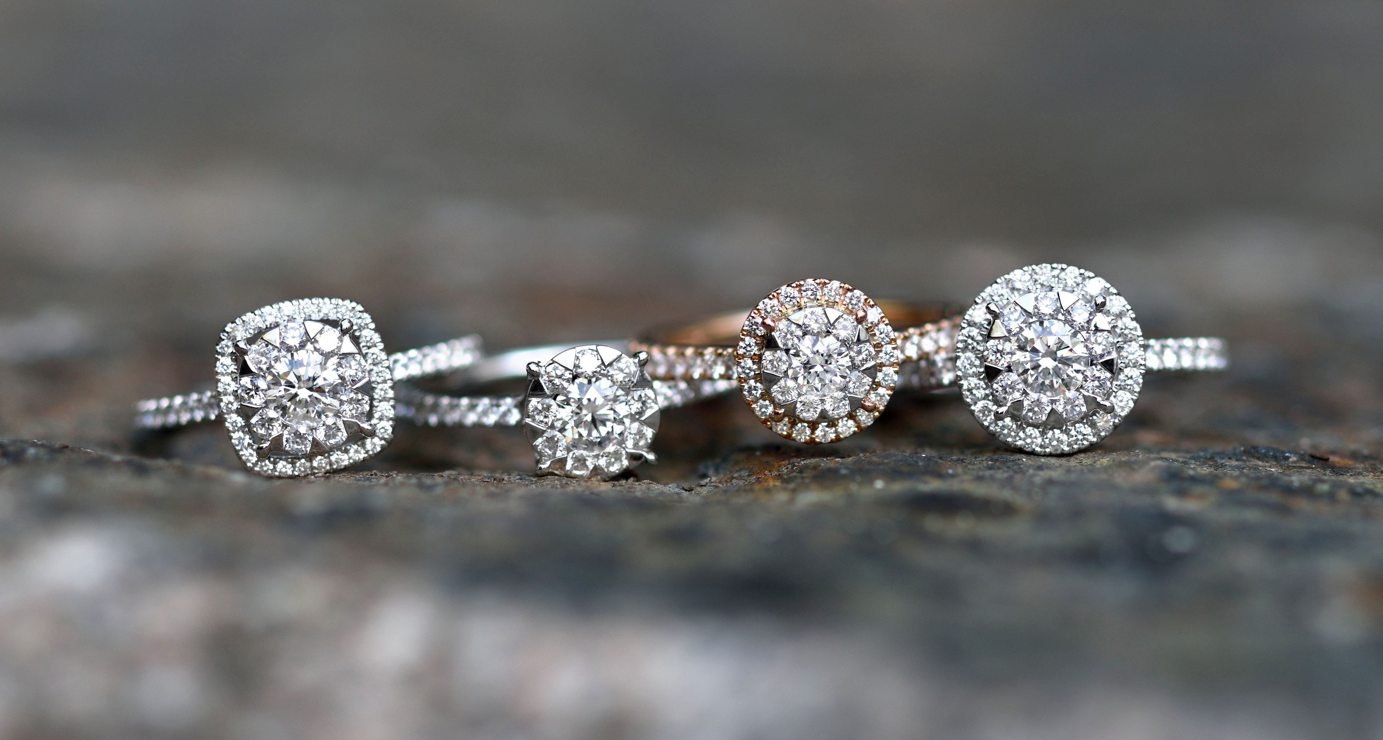 memoire-bouquet-rings-055944-edited.jpg