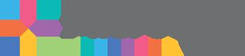 microlytics-logo