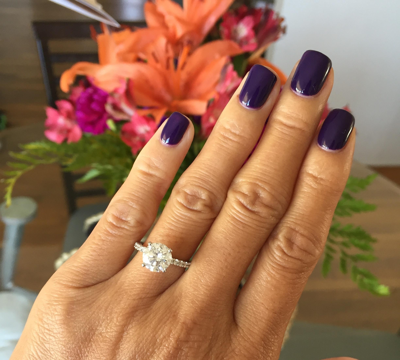 my-ring-650585-edited.jpg