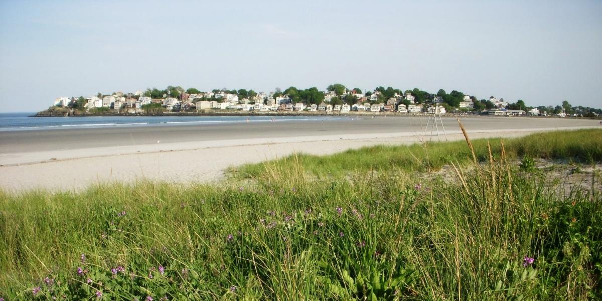 nahant-beach-500603-edited.jpg