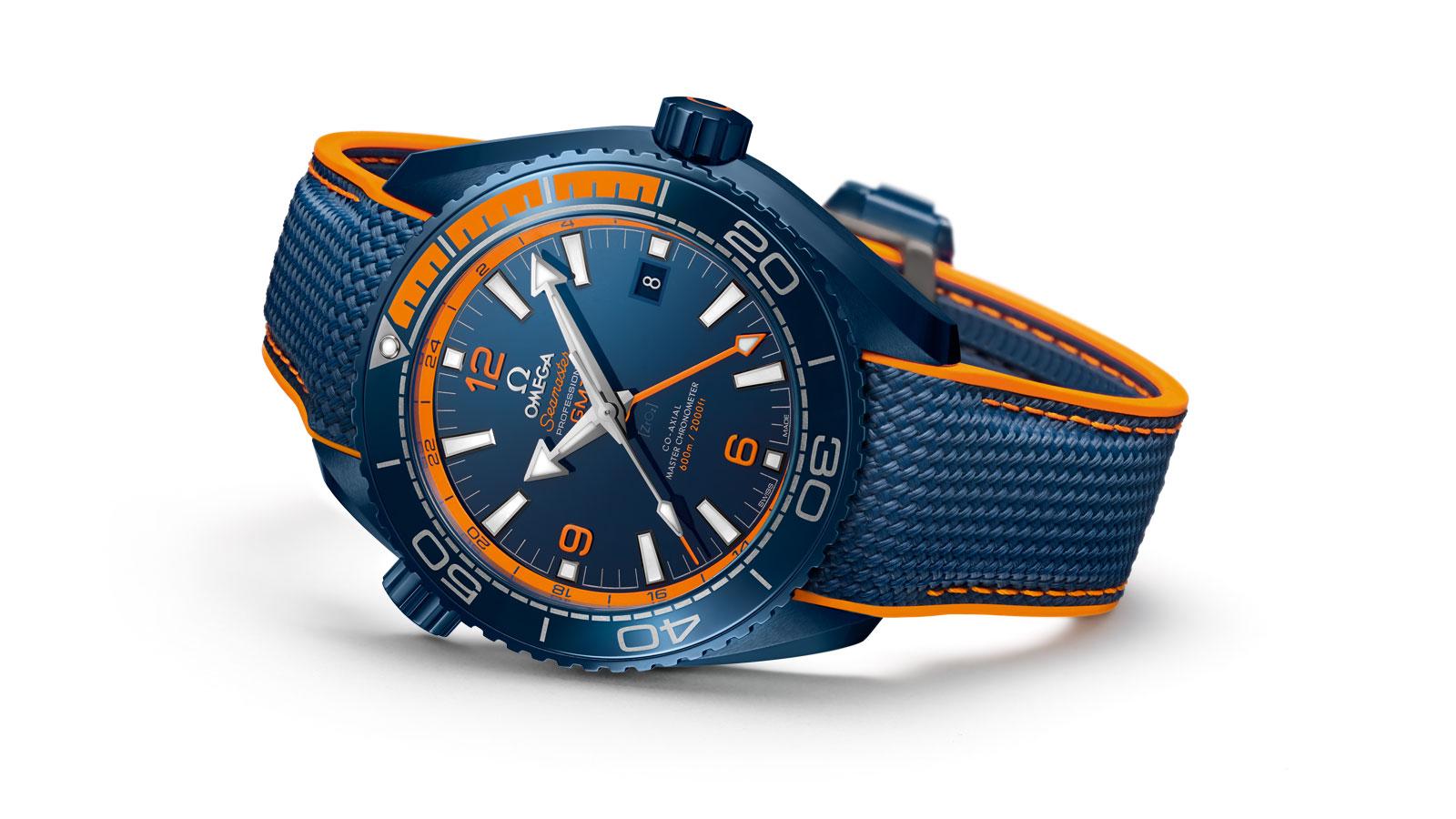 omega-planet-ocean-blue.jpg