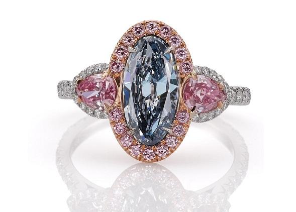 pink_diamond-3