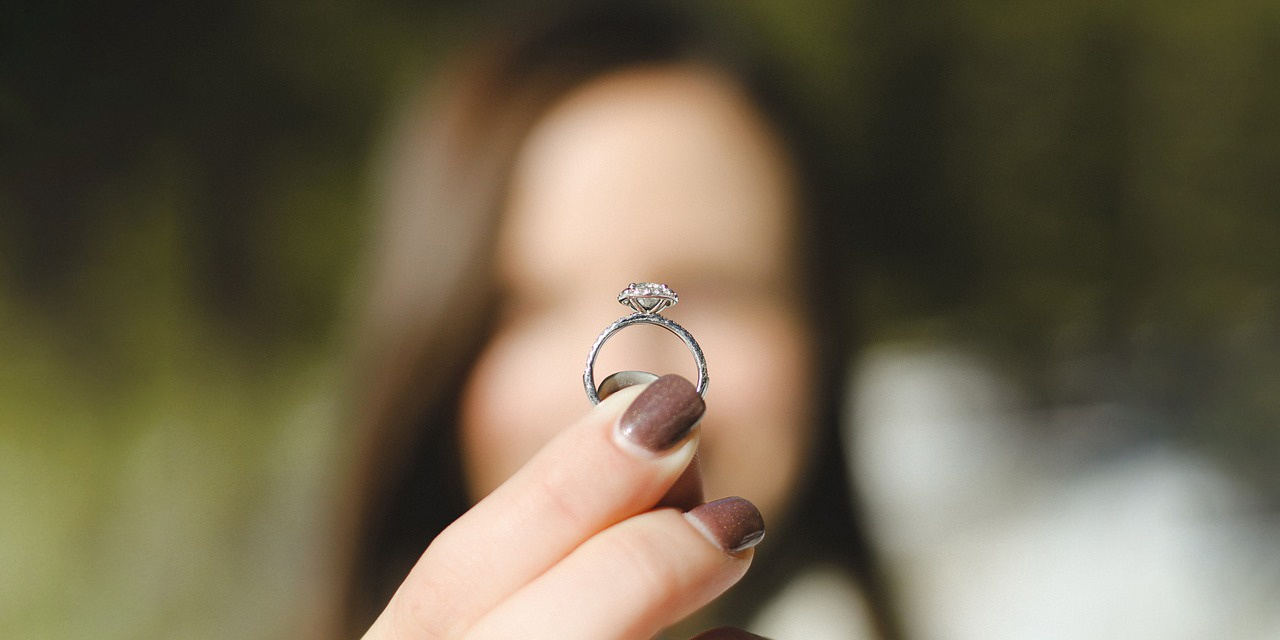 ring-2593888_960_720.jpg