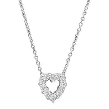 roberto-coin-tiny-treasures-open-heart-pendant-diamond.jpg