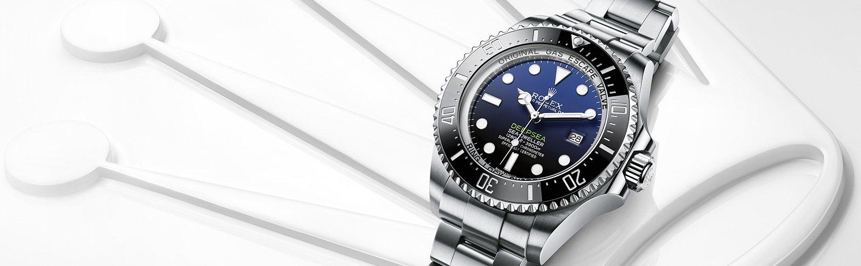 rolex_deepsea_outdoor_watch.jpg
