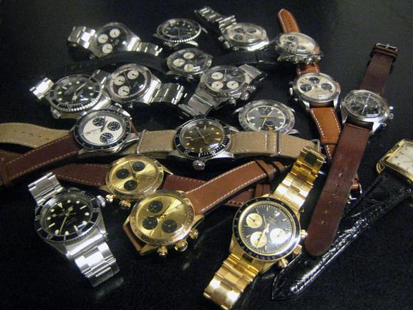 Should You Buy a New Rolex or a Used Rolex?
