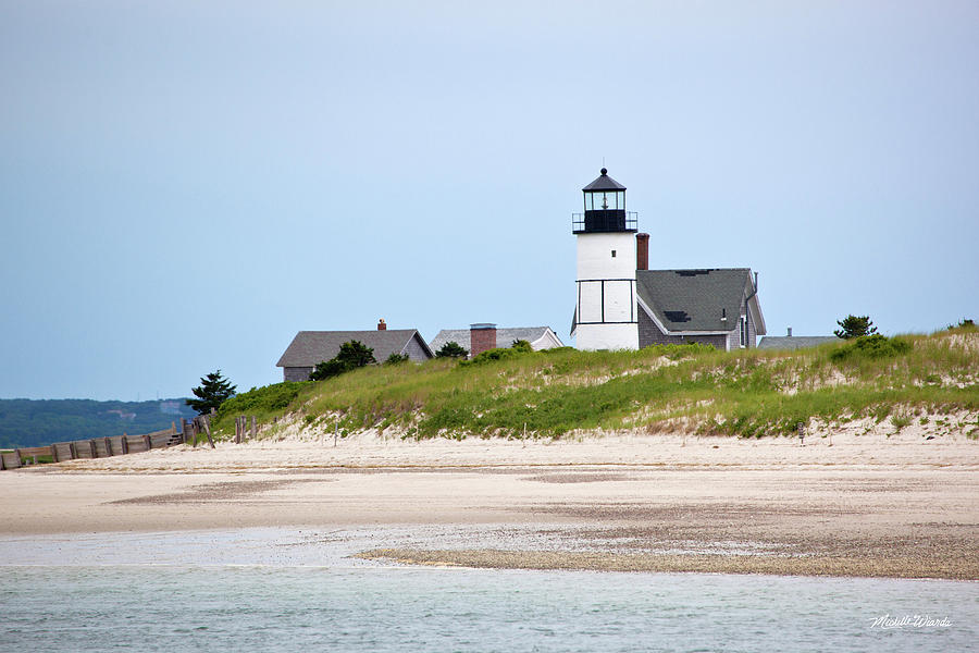 sandy-neck-lighthouse-barnstable-massachusetts Most Romantic Proposal Locations in Cape Cod
