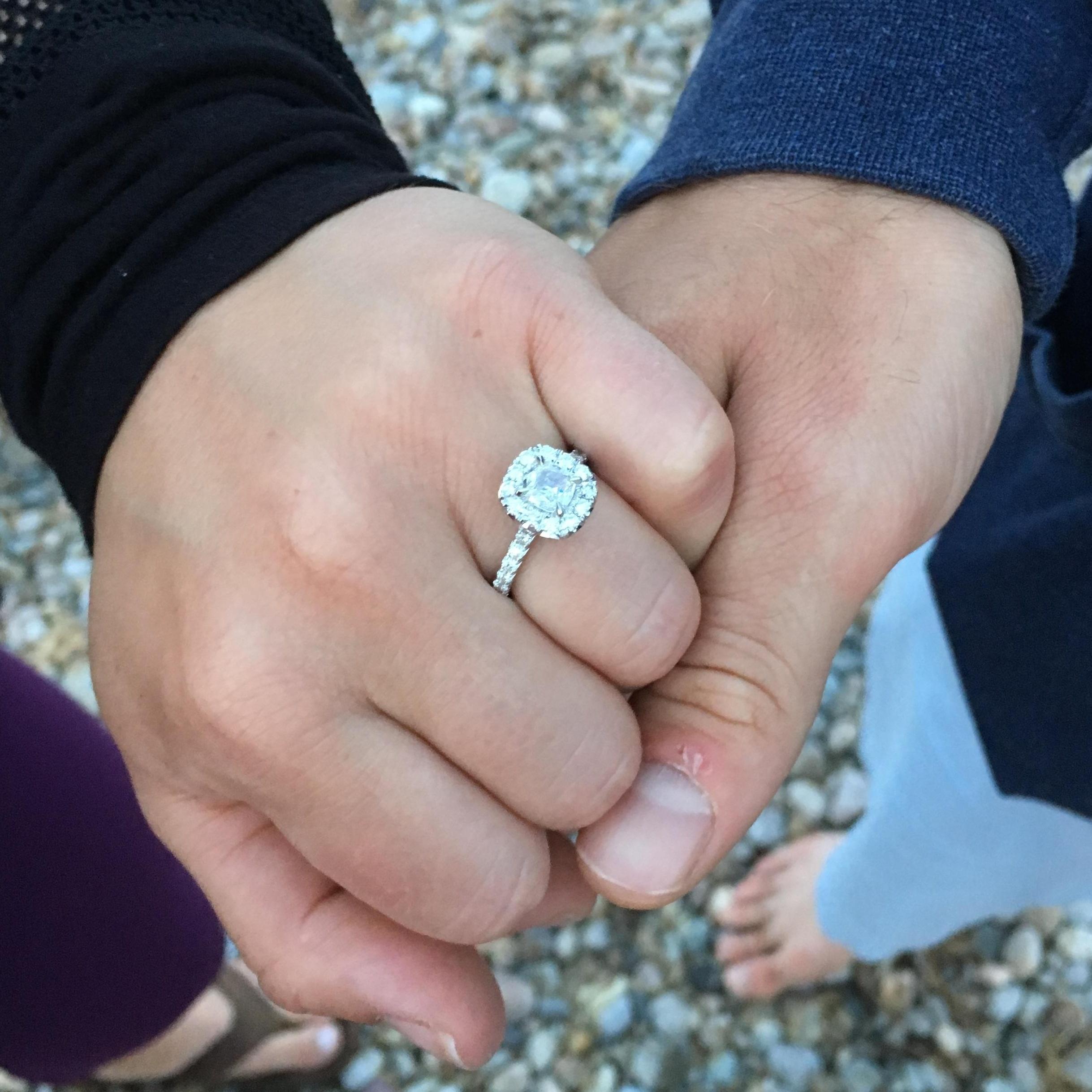 sarah-justin-ring-2-063192-edited.jpg