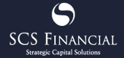 scs-financial-logo