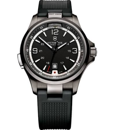 5 Watches Should You Buy After Your First Big Promotion