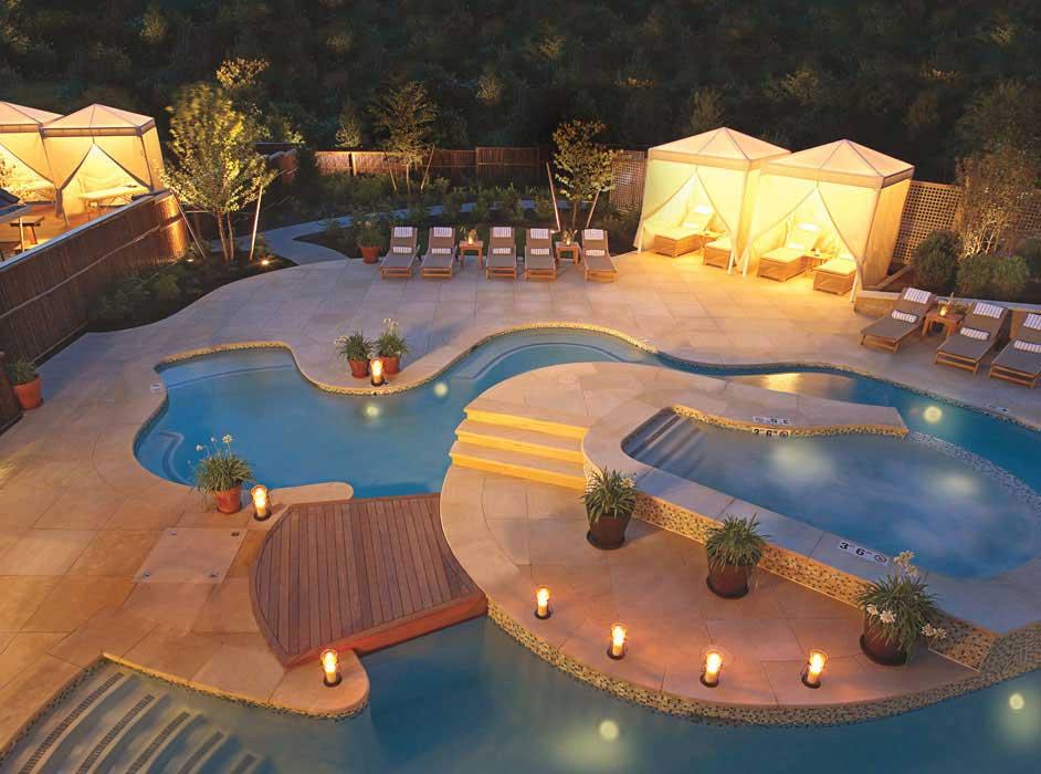 Most Romantic Proposal Locations in Cape Cod Chattham Bars Inn