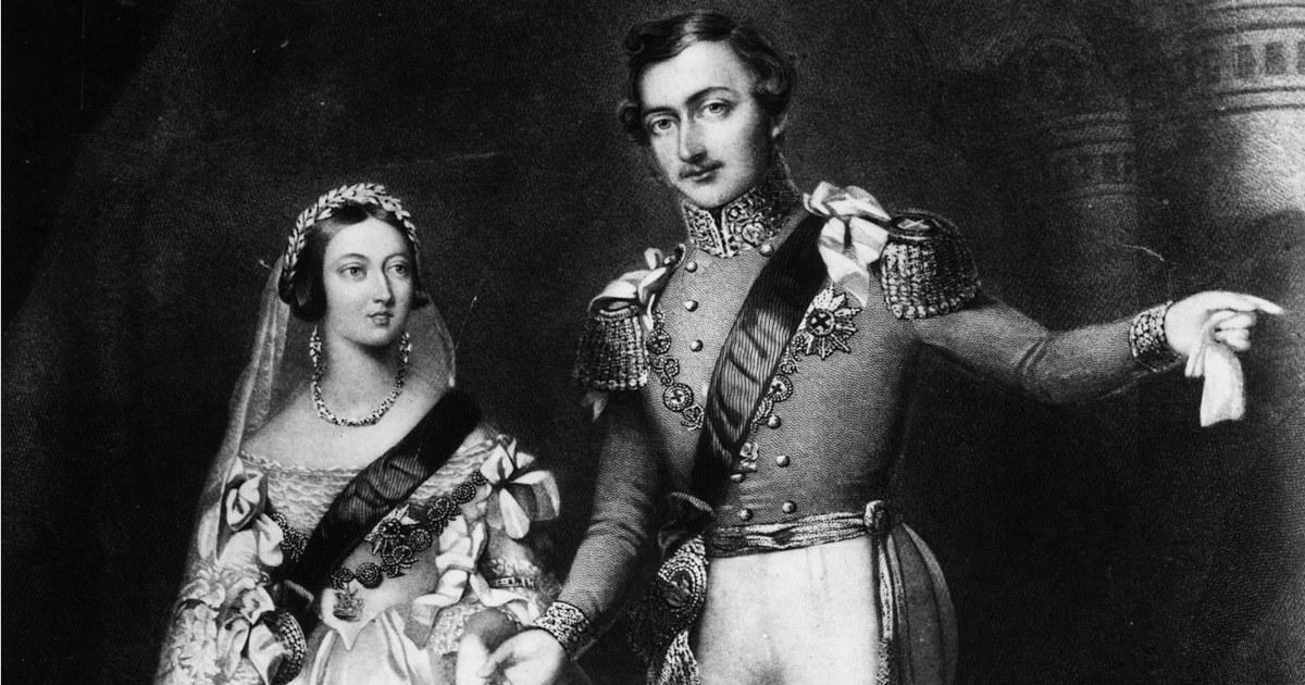 social-queen-victoria-prince-albert-wedding.jpg
