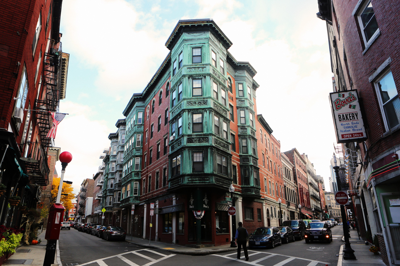 street-corner-in-boston-massachusetts