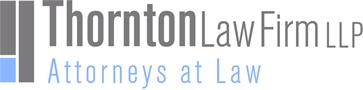 thornton-law-logo