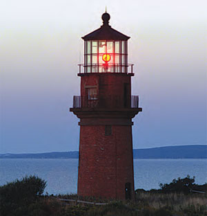 Most Romantic Proposal Locations in Cape Cod Aquinnah Beach Gay Head Lighthouse